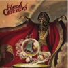 Blood Ceremony - sleeve
