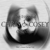 The Essential Chris And Cosey Collection - sleeve