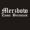Merzbow - Coma Berenices sleeve detail