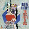 The Pied Piper Of Jazz - sleeve