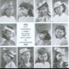 1951: Sumatran ladies Wearing Hats As Outlawed By Government - sleeve
