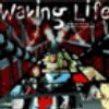 Waking Life - sleeve